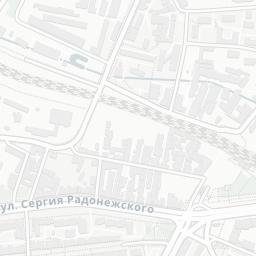 Прием макулатуры в районе курского вокзала г.москвы макулатура прием ростовская область